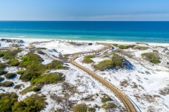 Watersound 10-17 beach-2