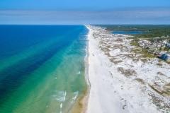Watersound 10-17 beach-3
