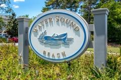 Watersound 5-18-21