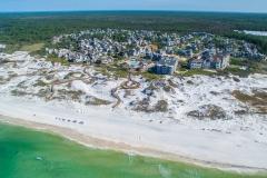 Watersound Beach-20