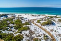 Watersound Beach-21