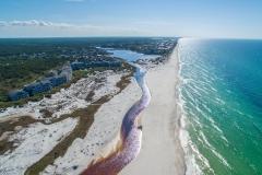 Watersound Beach-22