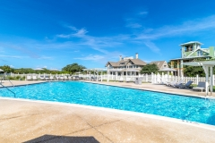 Watersound Beach Main Pool-4