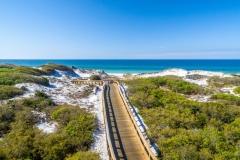 Watersound Boardwalk