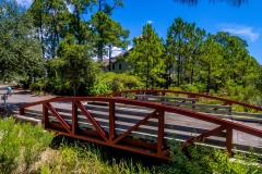 Watersound Bridge-19