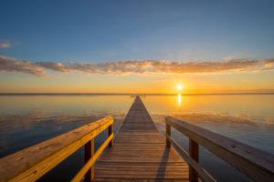Freeport Florida Photos