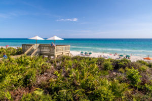 Rosemary Beach Photos for Sale by 8 Fifty Productions