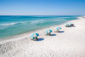 Seacrest Beach Photos for sale