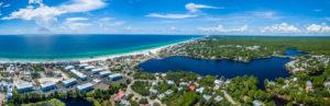 Seagrove Beach Photos by Jason Ellis 8 Fifty Productions