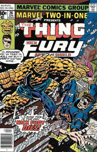 Marvel Two-In-One #026