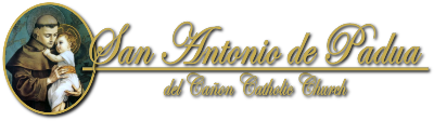 San Antonio Faith Formation