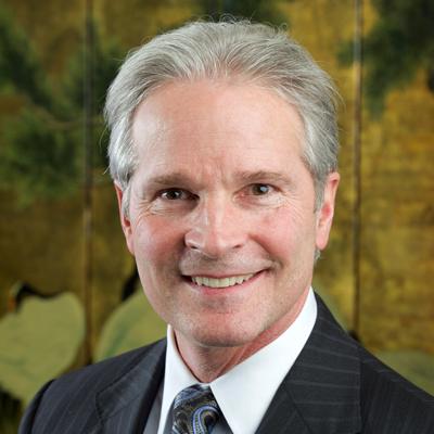 R. Sterling Hodgson, MD
