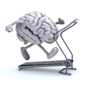 concussion treatment, exercise for concussion, early exercise concussion
