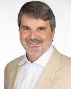 Dr Roger Lavine, Psy.D.