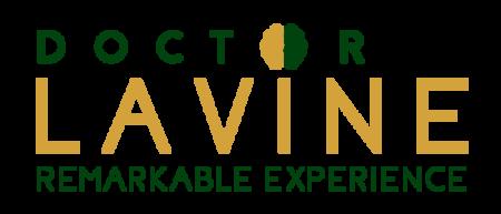Dr LaVine
