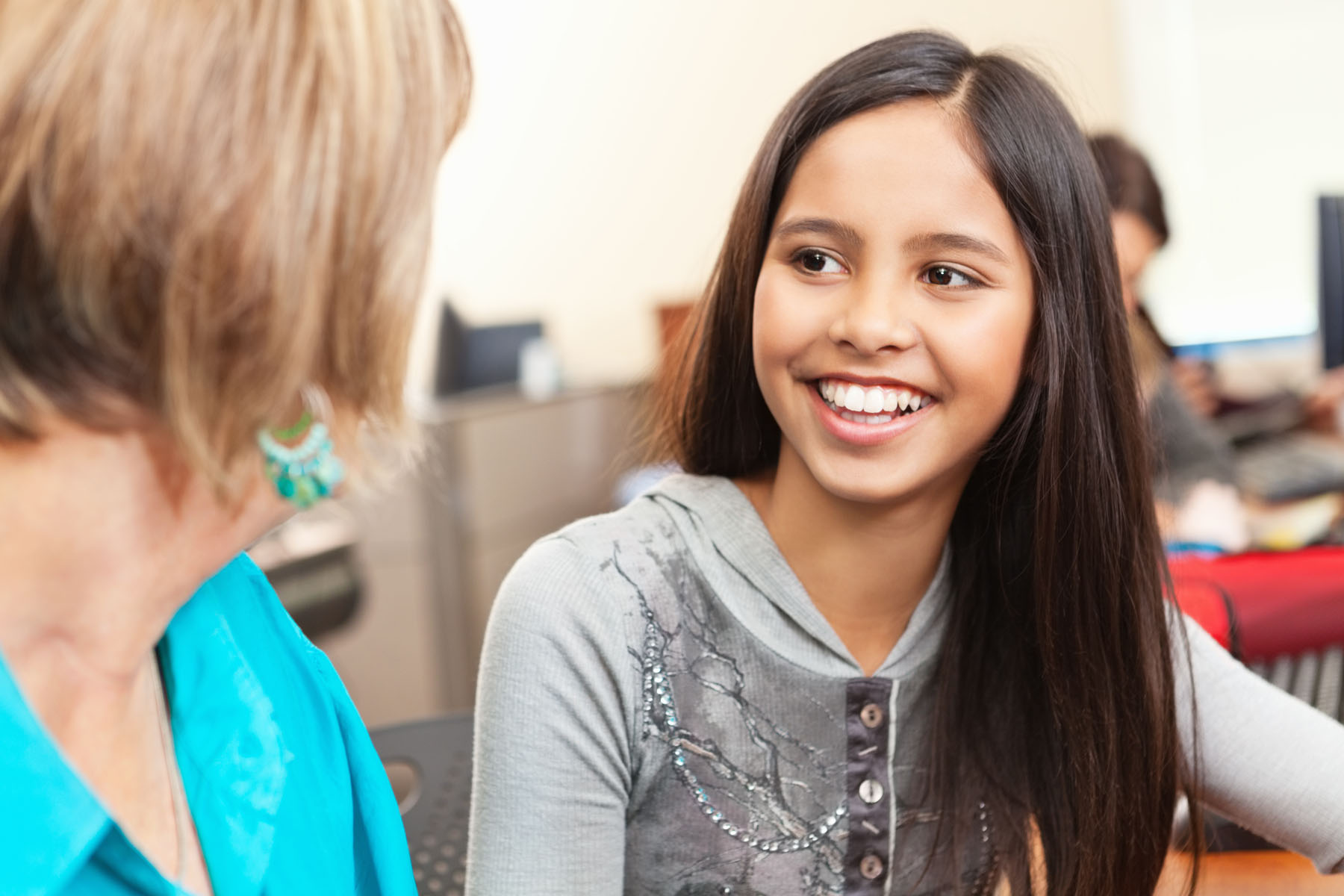 Strategies For Engaging Your Mentee In Meaningful Discussion