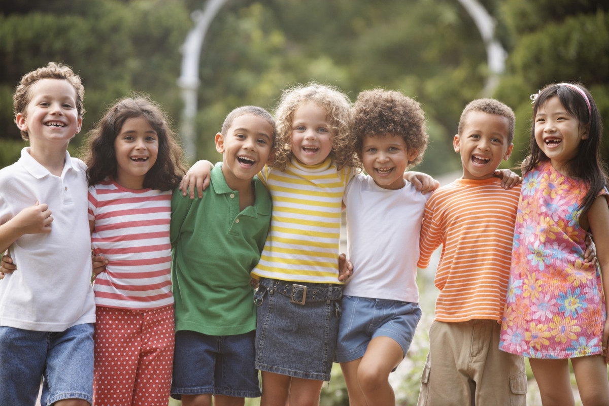 Six Ways To Positively Respond To Youth