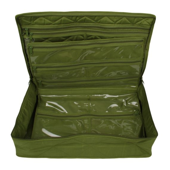 Carry All – Green