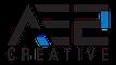 AE2 Creative Logo