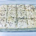 Spanakopita recipe