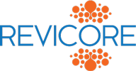 revicore-final-logo-small