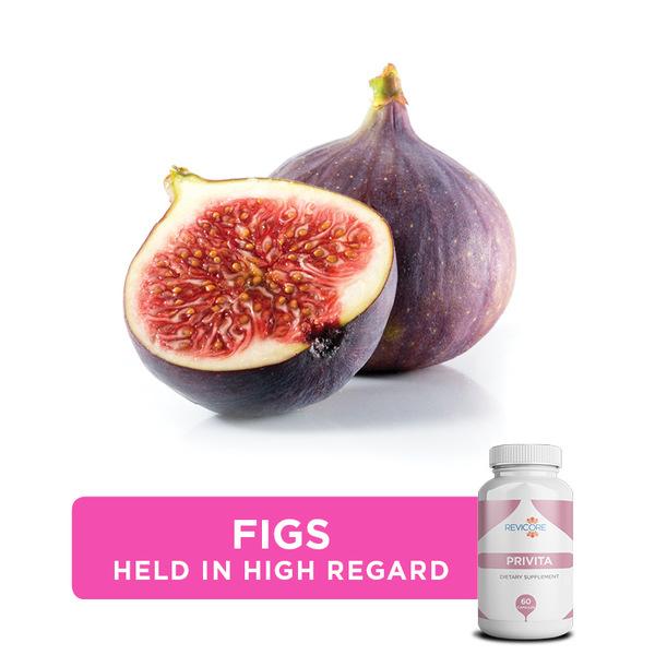 Figs in Revicore Privita