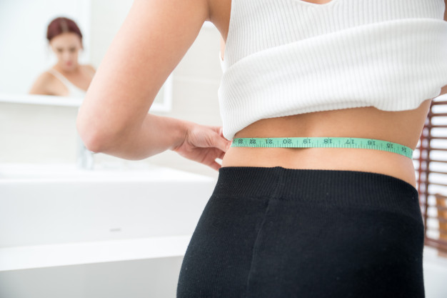 Weightloss Tip