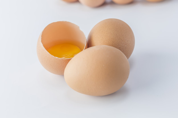 ABOUT EGG SHELL MEMBRANE - REVICORE