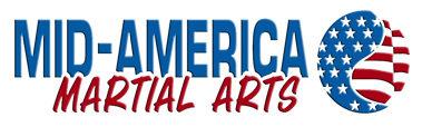 Mid America Martial Arts