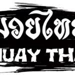 muay-thai-2018