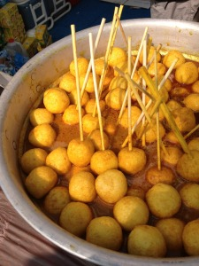 sri-petaling-39241-curry-fish-ball-39241-3