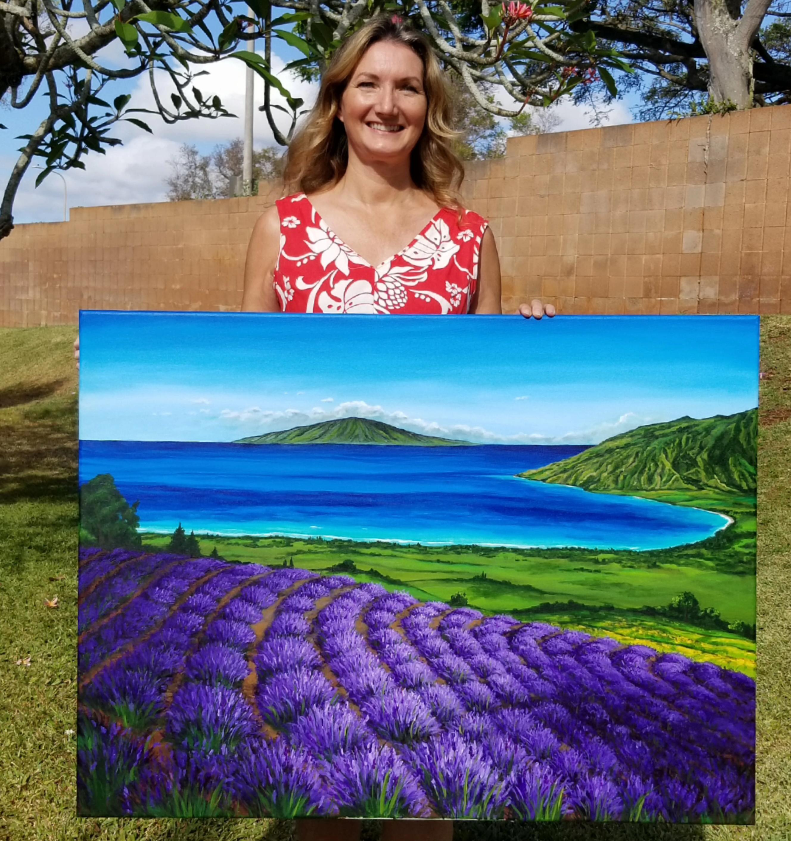 mom-painting-website