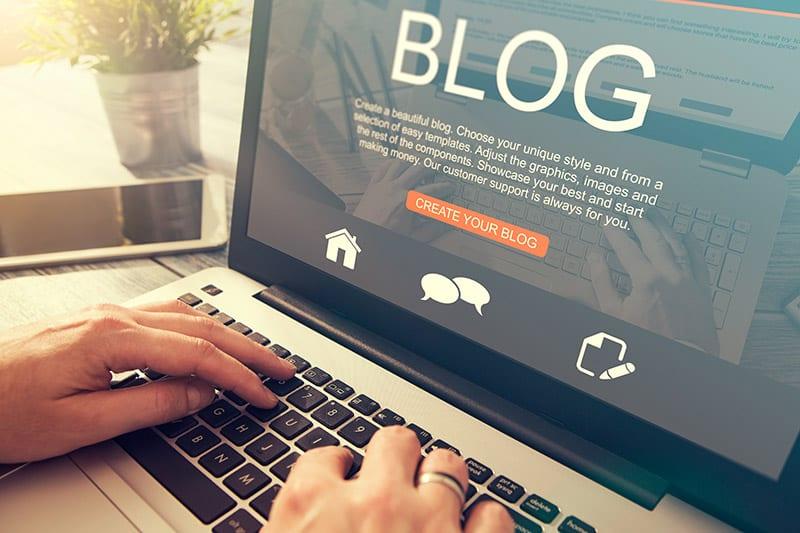 Gardens Home Management Services Blog