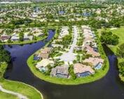 Estate Management in Boca Raton