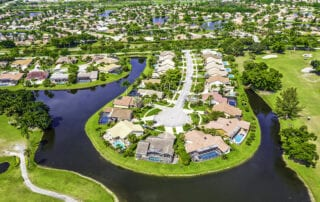 Estate Management in Boca Raton