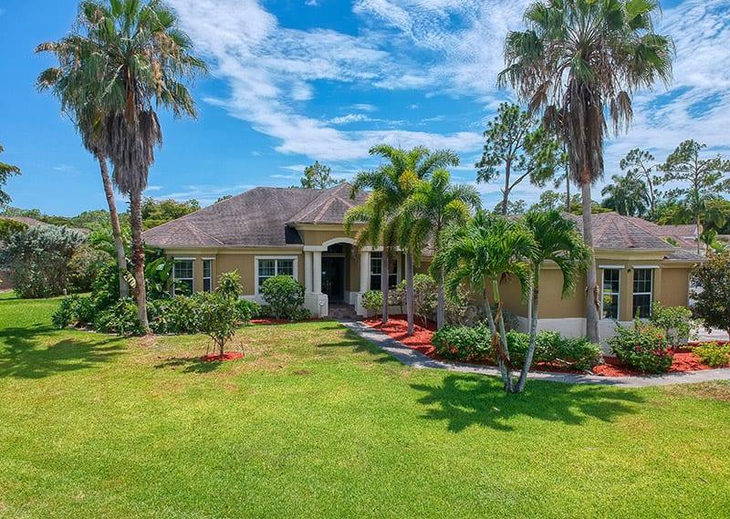 Estate Management Services in Palm Beach Gardens