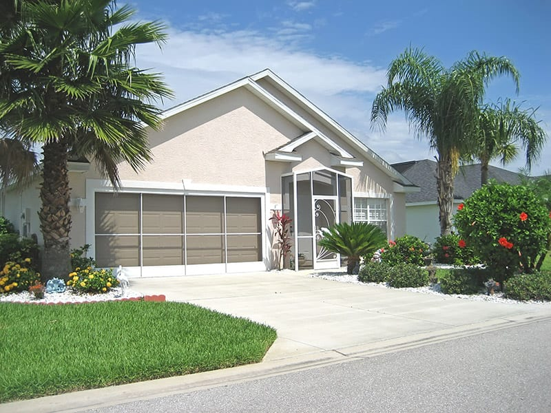 GHMS Home Management in Boca Raton