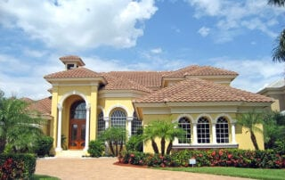 Estate Management Services in Palm Beach