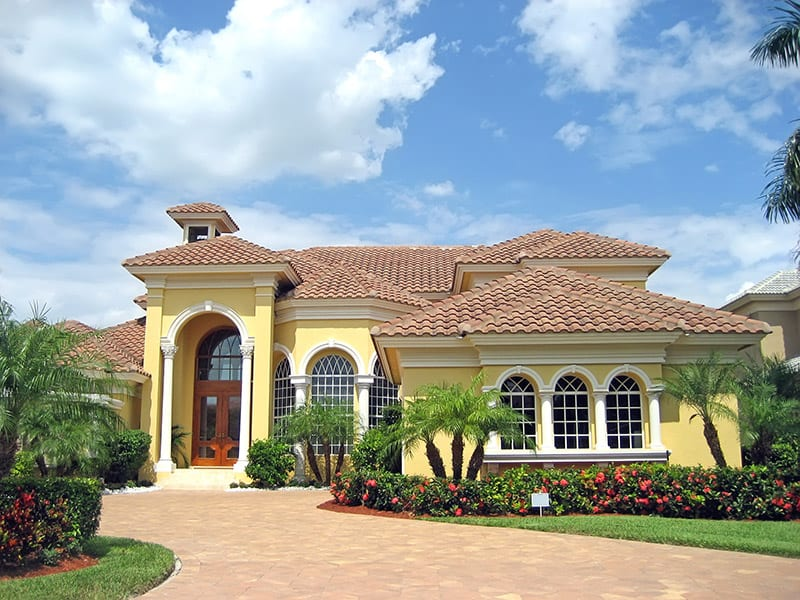 GHMS Estate Management Services in Palm Beach
