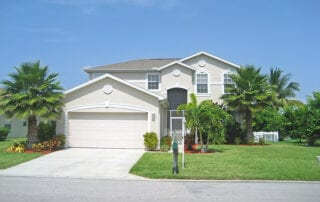Estate Management Services in Delray Beach