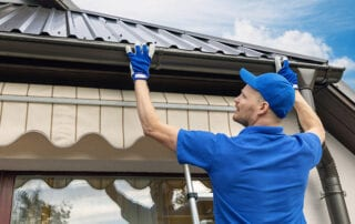 Exterior Home Care Services