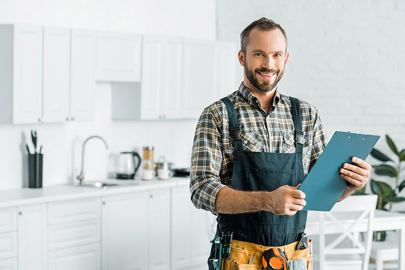 GHMS Home Management Services in Palm Beach - Handyman Services