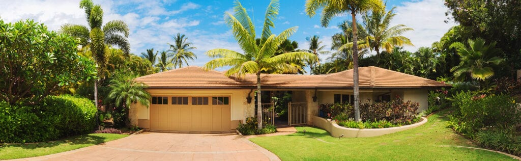 Home Maintenance in Palm Beach