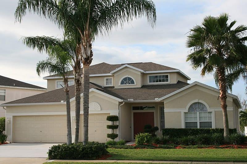 Home Watch Services in Addison Reserve Country Club – Boca Raton
