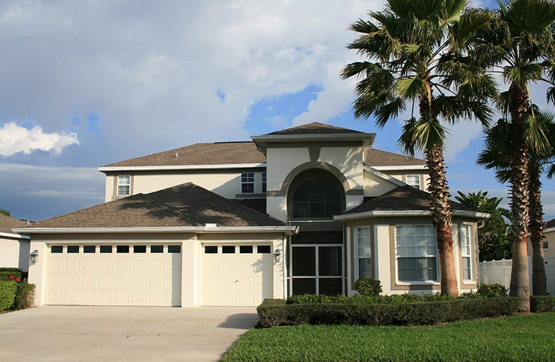 GHMS Home Watch Services in BallenIsles Country Club – Palm Beach Gardens