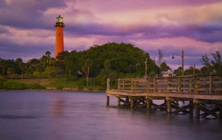 Jupiter Florida homee maintenance