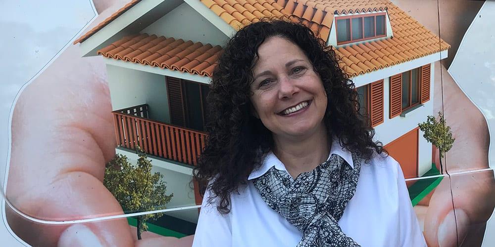 Tia El-Maayergy
