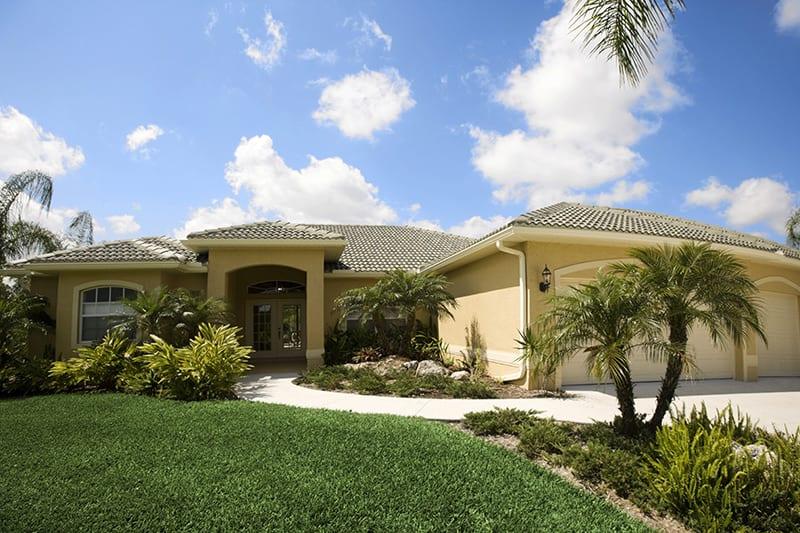 Beau Gardens Home Management Services