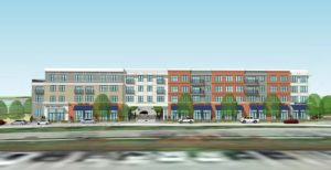 Village Center_3D Model Update_06-07-16_R (1)-page-002