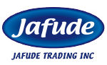 Cooking Oil And Dairy Products Supplier In The Philippines | Jafude Trading Inc